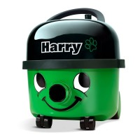 Harry HHR200A