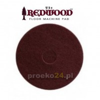 Pad REDWOOD